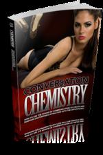 Develop Conversation Chemistry Skills - http://hottest-dating-tips.blogspot.com