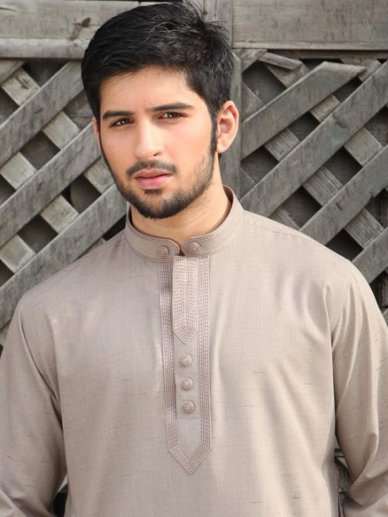 Indian-Pakistani-Mens-Wear-Kurta-Shalwar-Kameez-Collection-2013-by-EDEN-ROBE-