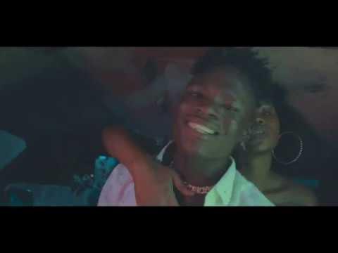 Download Video | Jacky Flavour - Unanimaliza