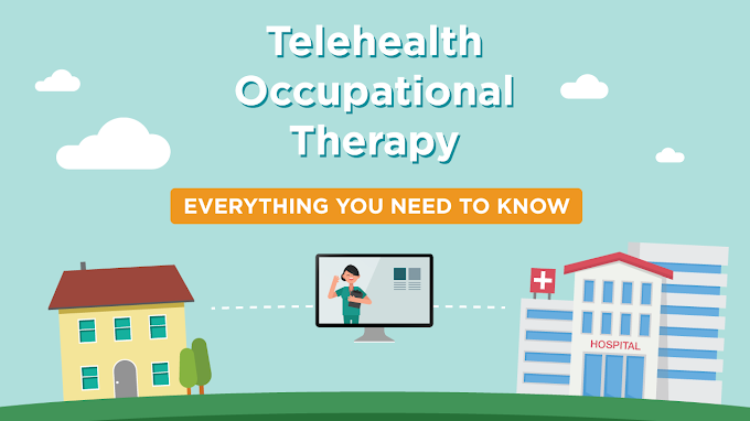 Occupational Therapy For Autism Salary