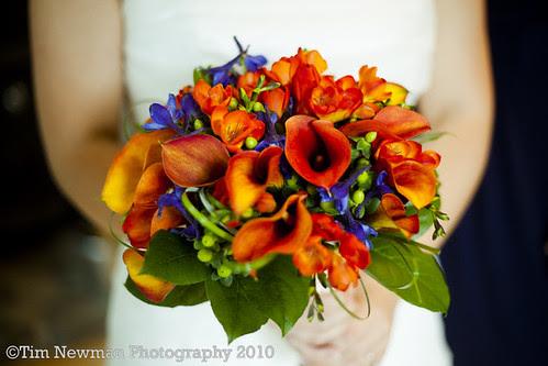 Drew & Abbys wedding-3205