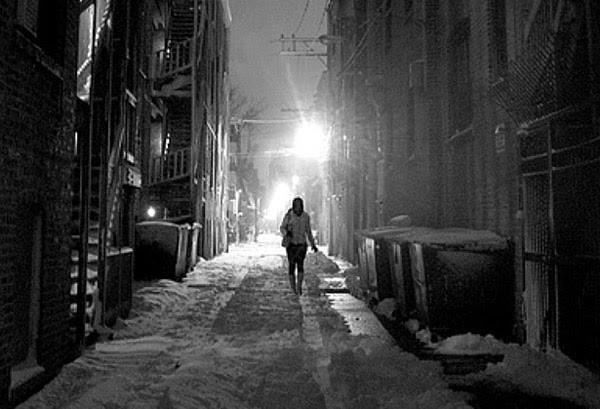http://www.wnd.com/files/2014/02/woman-walking-in-dark-alley-600.jpg