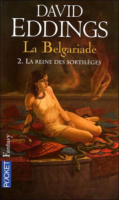 http://lesvictimesdelouve.blogspot.fr/2011/10/la-belgariade-tome-2-de-david-eddings.html