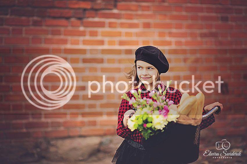 photo SesjaParyska7_zps1f23bb0b.jpg
