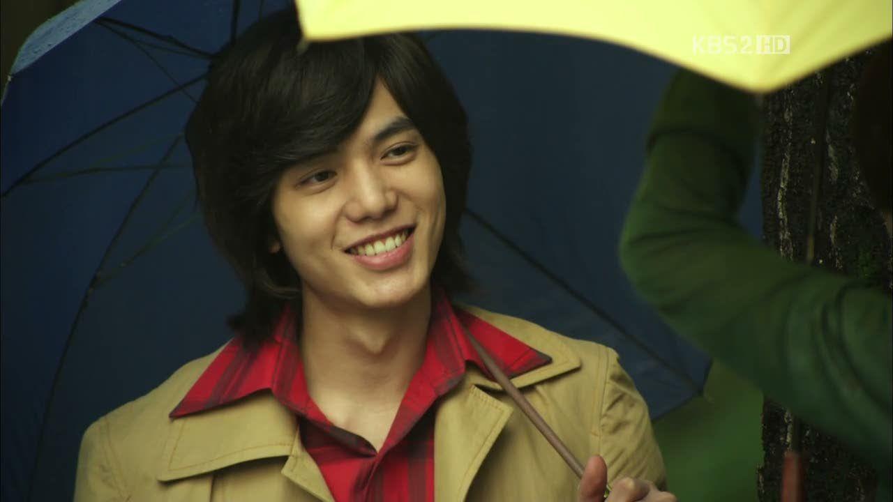 Something In The Rain Korean Drama Watch Online Eng Sub