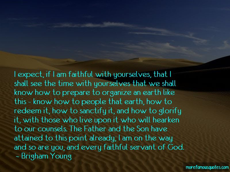 Father For Son Quotes Top 41 Quotes About Father For Son From