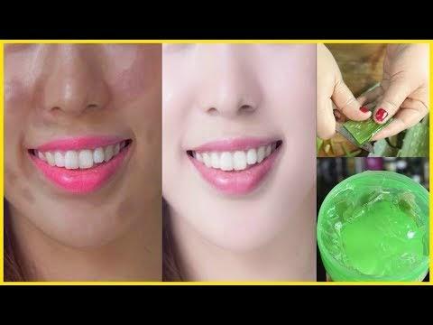 त्वचा गोरी बनाने का सबसे असरदार घरेलू उपाय | Skin Whitening Home Remedies