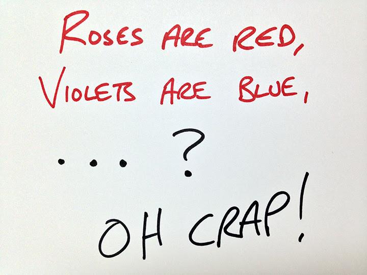Love Poems Best Love Poems
