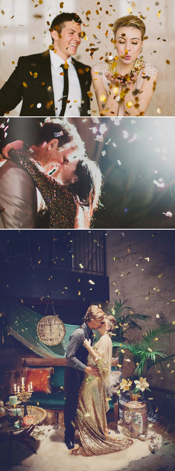 21 Cute New Years Eve Couple Photo Ideas Praise Wedding