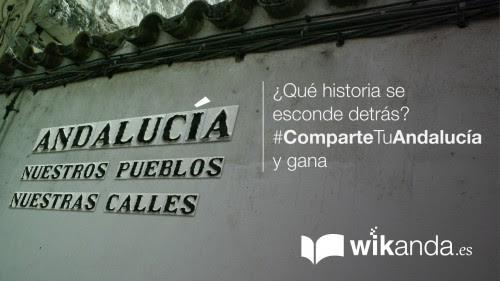 wikanda-concurso-pueblos