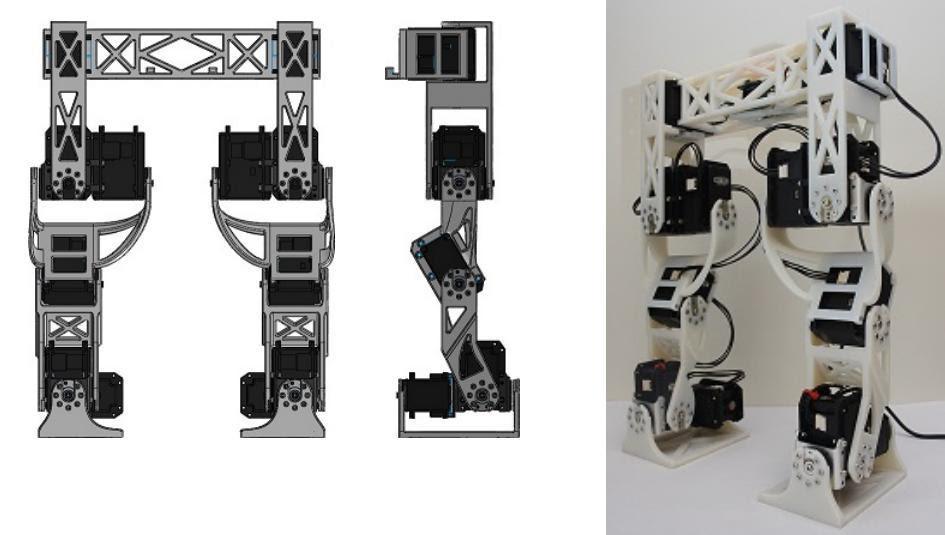 disneyrobots3