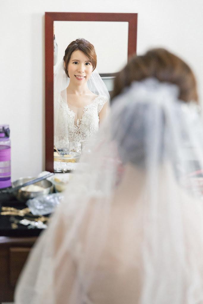 040桃園婚攝
