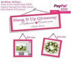 photo hang it up giveaway-button_zpsj3qkifft.jpg