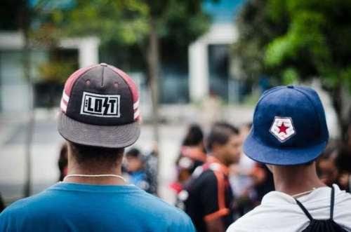 Paraná registra queda de 27% nas mortes violentas de jovens