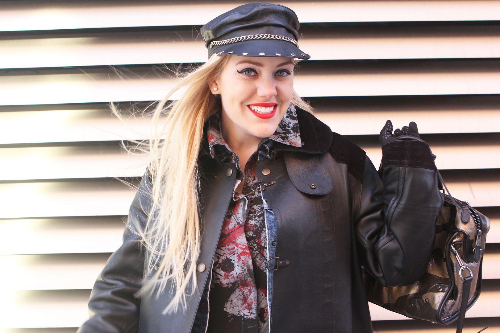 photo sambeckerman-samanthabeckerman-coachgirls-coachambassador-hanleymellonblouse-_zps8a965638.jpg