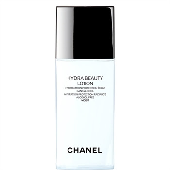 Chanel Hydra Beauty Skincare