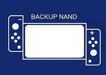 NxNandManager v4.1 Released