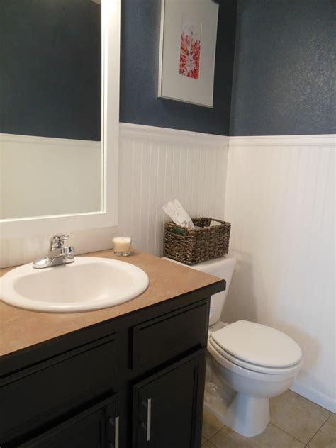 bathroom  wall ideas bathroom decoration plan