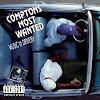 Compton's Most Wanted - Music to Driveby (Album) [iTunes Plus AAC M4A]