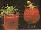 bloody mary drinks photo: Bloody Mary Img0012.jpg