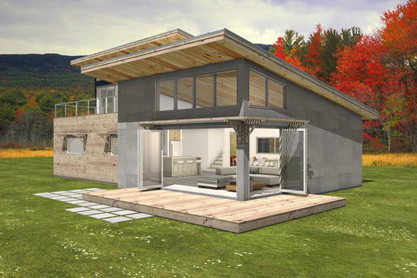small shed roof house plans ~ Download My SHed plans