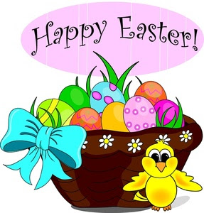 Christian Easter Clipart At Getdrawingscom Free For Personal Use