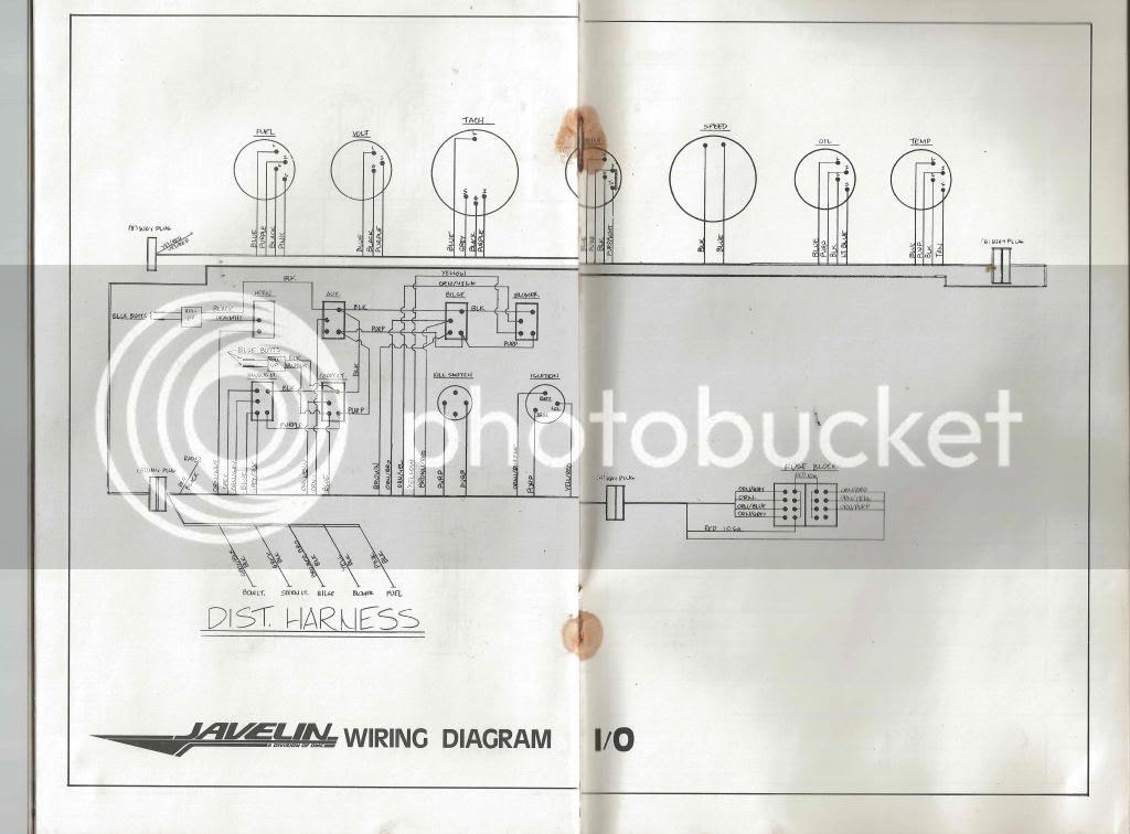 Diagram Toyota Vellfire 2013 User Wiring Diagram Full Version Hd Quality Wiring Diagram Luxuryannapolisrealestate Ribrally Fr