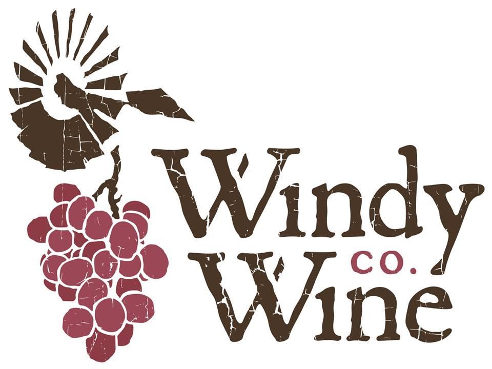 Where To Buy Windy Wine Company