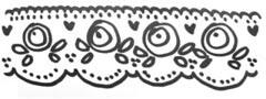 ceramica-bordado
