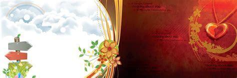 www.NaveenGFX.com: 12x36 Album PSD File Free Downloads