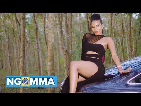 Download Video | Eldorado ft Christian Bella - Nimekua
