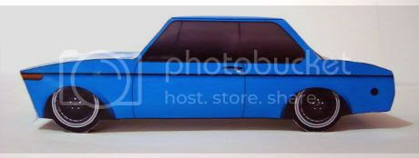 photo BMW 2002 tii Papercraft Paperized 3_zpskkjf68uq.jpg