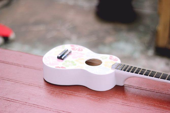 photo 13-ukulele_fleurs_zpsb49d702b.jpg