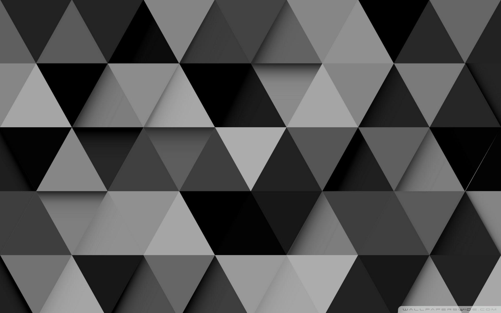 Abstract Black Design 4k Hd Desktop Wallpaper For 4k Ultra Hd Tv