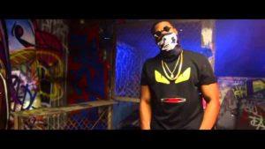 VIDEO: LasGiiDi X Mr Renegade - Mujojo