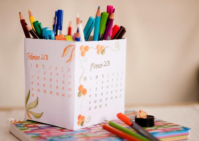 calendario mesa 2011-4