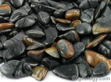 Utah Picasso Stone