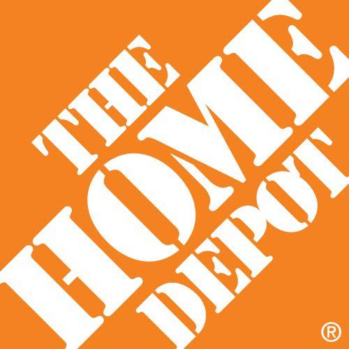 Home Decor Canada on Home Decor   Accent Border Brick Rug   21 Inches X 34 Inches   Home