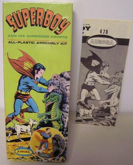 auroradc_superboy