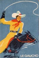 jeu sheriff004