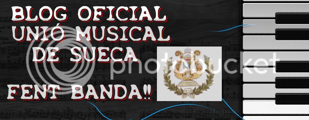 UNIÓ MUSICAL DE SUECA