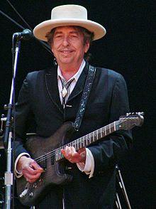 Knockin' on Heaven's Door cantec compus de Bob Dylan cover Guns n Roses rock melodie versiuni hit rock muzica