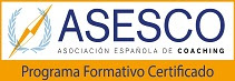 http://www.asescoaching.org/programas-certificados/