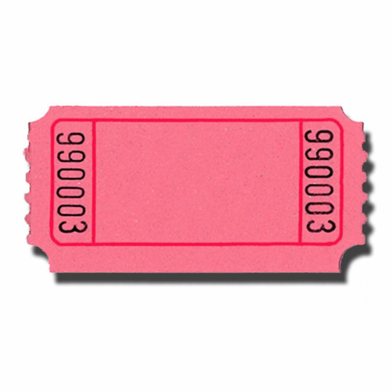 Blank Ticket | Free Download Clip Art | Free Clip Art | on Clipart ...
