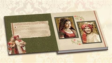 Design Point Photo Studio, Hoshiarpur   Service Provider
