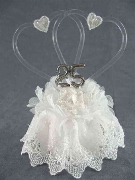 25th Anniversary Cake Topper   Wedding Collectibles