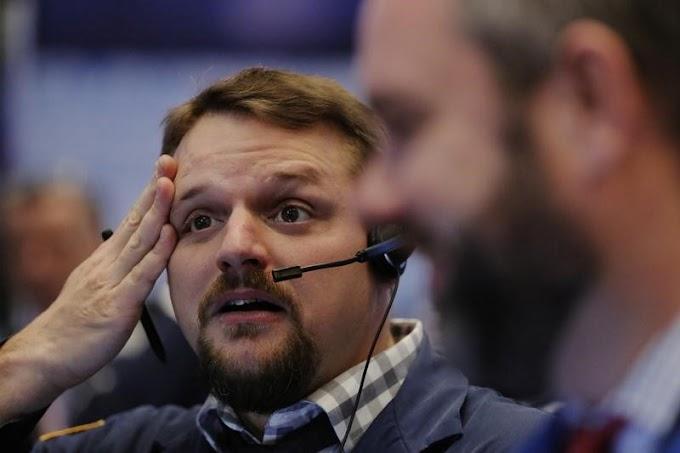 Canada: Les marchés actions finissent en baisse; l'indice S&P/TSX recule de 0,35%