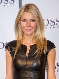 A estrela é o rosto da nova campanha da marcaMax Factor Foto: Getty Images