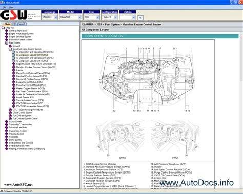 H3 Leadership PDF Free Download