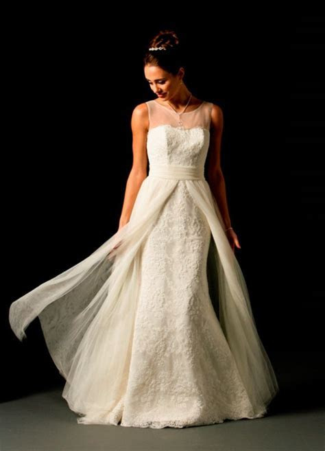 Best 25  Scottish wedding dresses ideas only on Pinterest